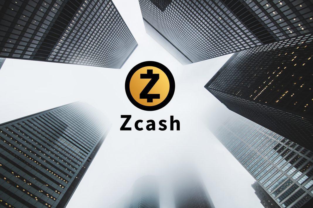 zcash-overwinter-actualización-red-blockchain