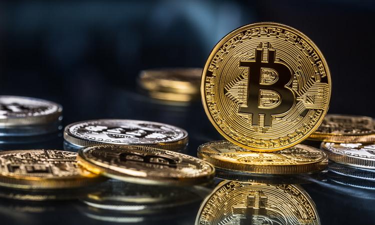 16000-Bitcoin-movidos-MtGox