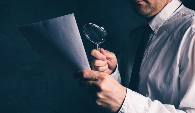 ATMCoin-investigada-CFTC-fraude