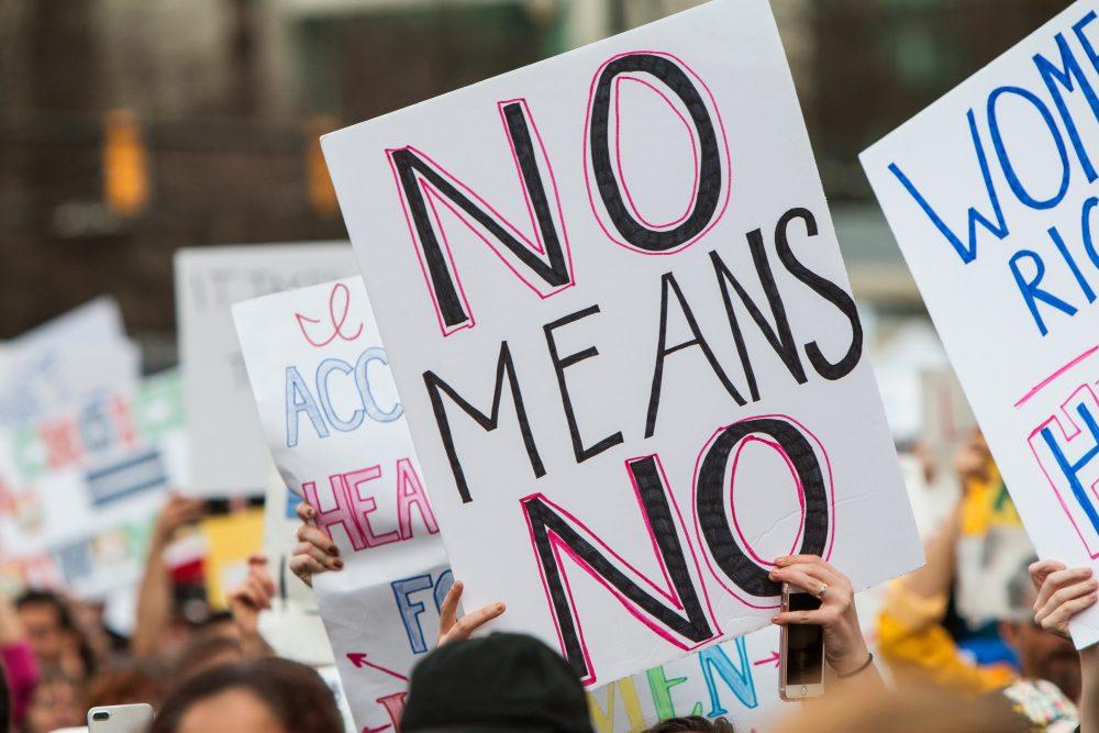 bitmain-antcreek-protesta-minería-estados unidos-washington
