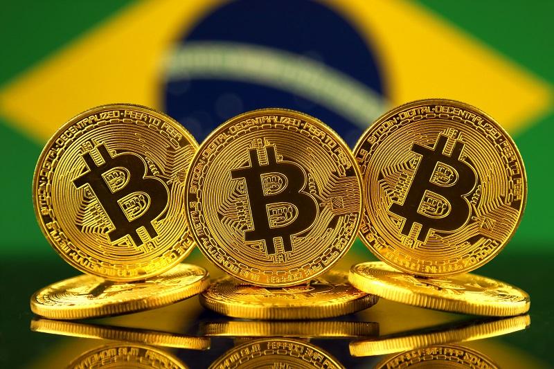 bitcoin-brasil-fintech-banco