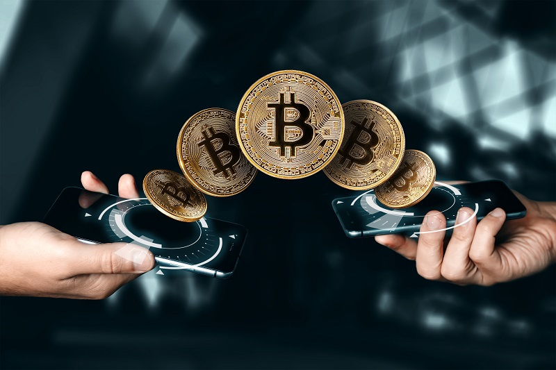 argentina-criptomonedas-latinoamerica-blockchain