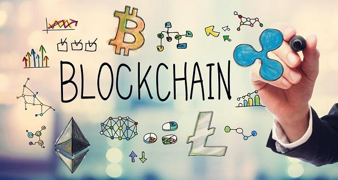 filipinas-cagayan-regulacion-blockchain
