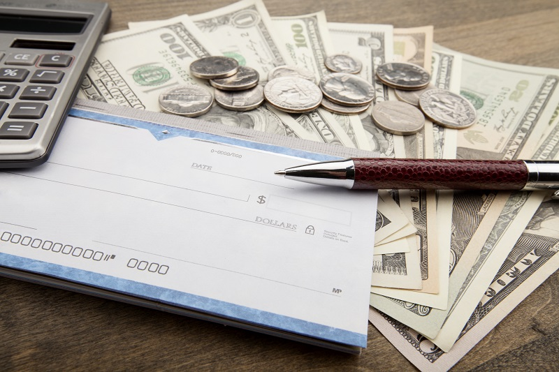 emiratos-banco-blockchain-cheque