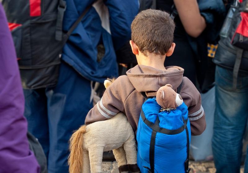 belgica-onu-blockchain-refugiados