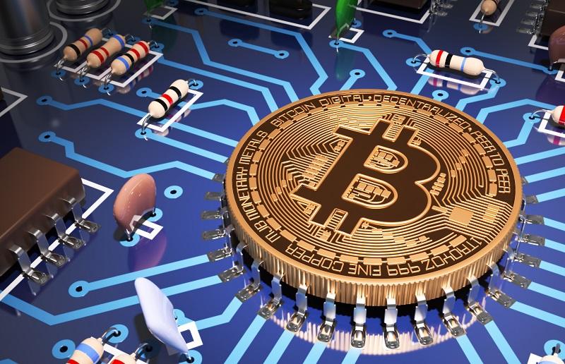 szabo-bitcoin-escalabilidad-seguridad
