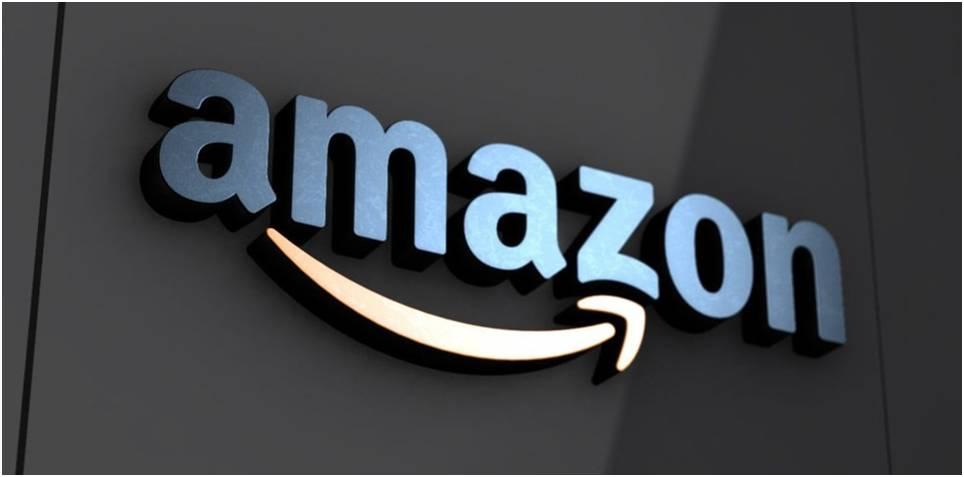 Amazon-Patente-Datos-Blockchain