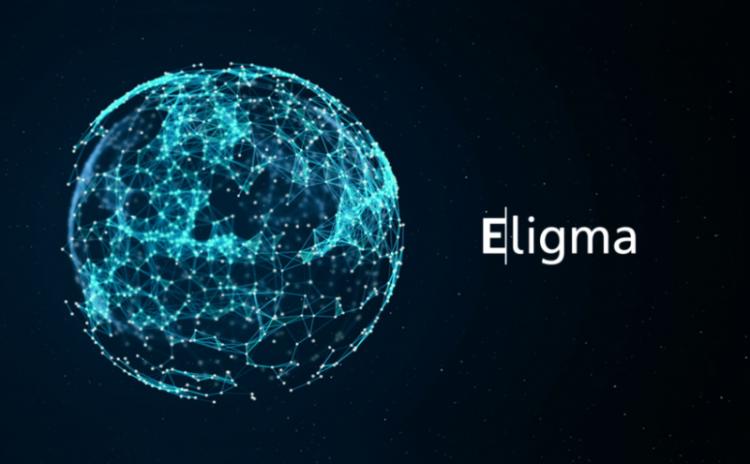 Aplicación-EliPay-Eligma-comercio