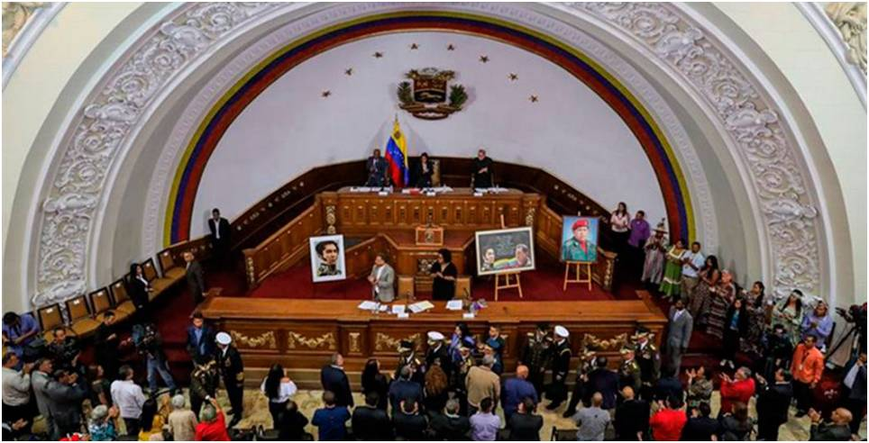 Asamblea-Venezuela-Decreto-Criptoactivos