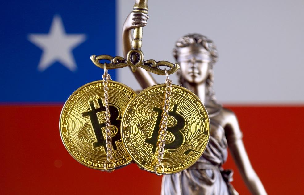 criptomonedas-Buda.com-CryptoMKT