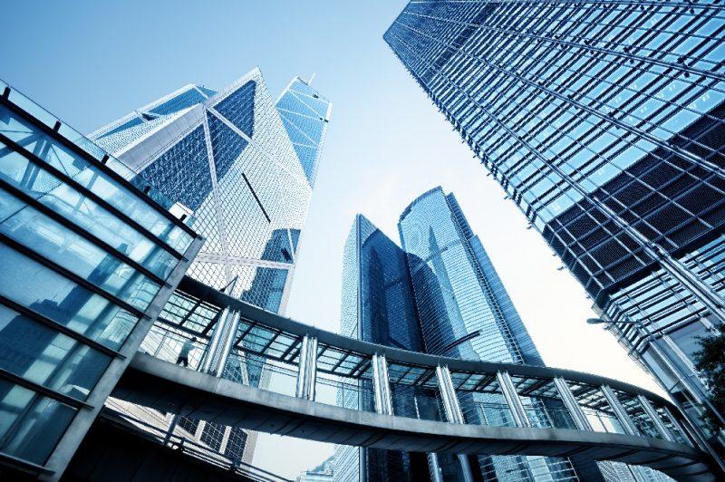 inmobiliario-registro-Hong-Kong