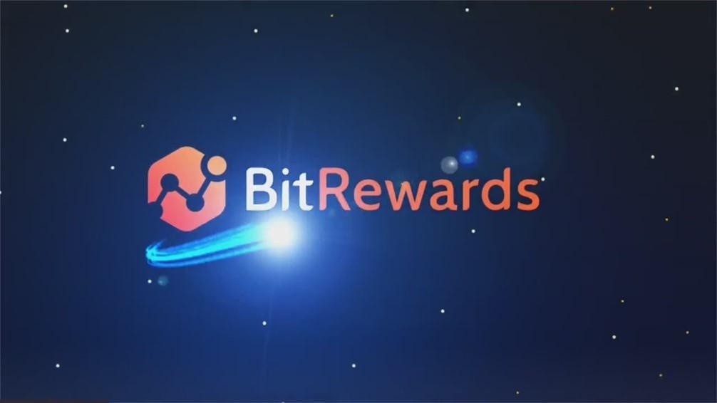 BitRewards-Alianza-GoPro-TUI