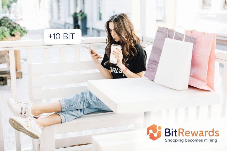 BitRewards-recompensas-venta-tokens