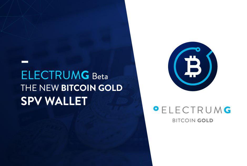 beta-wallet