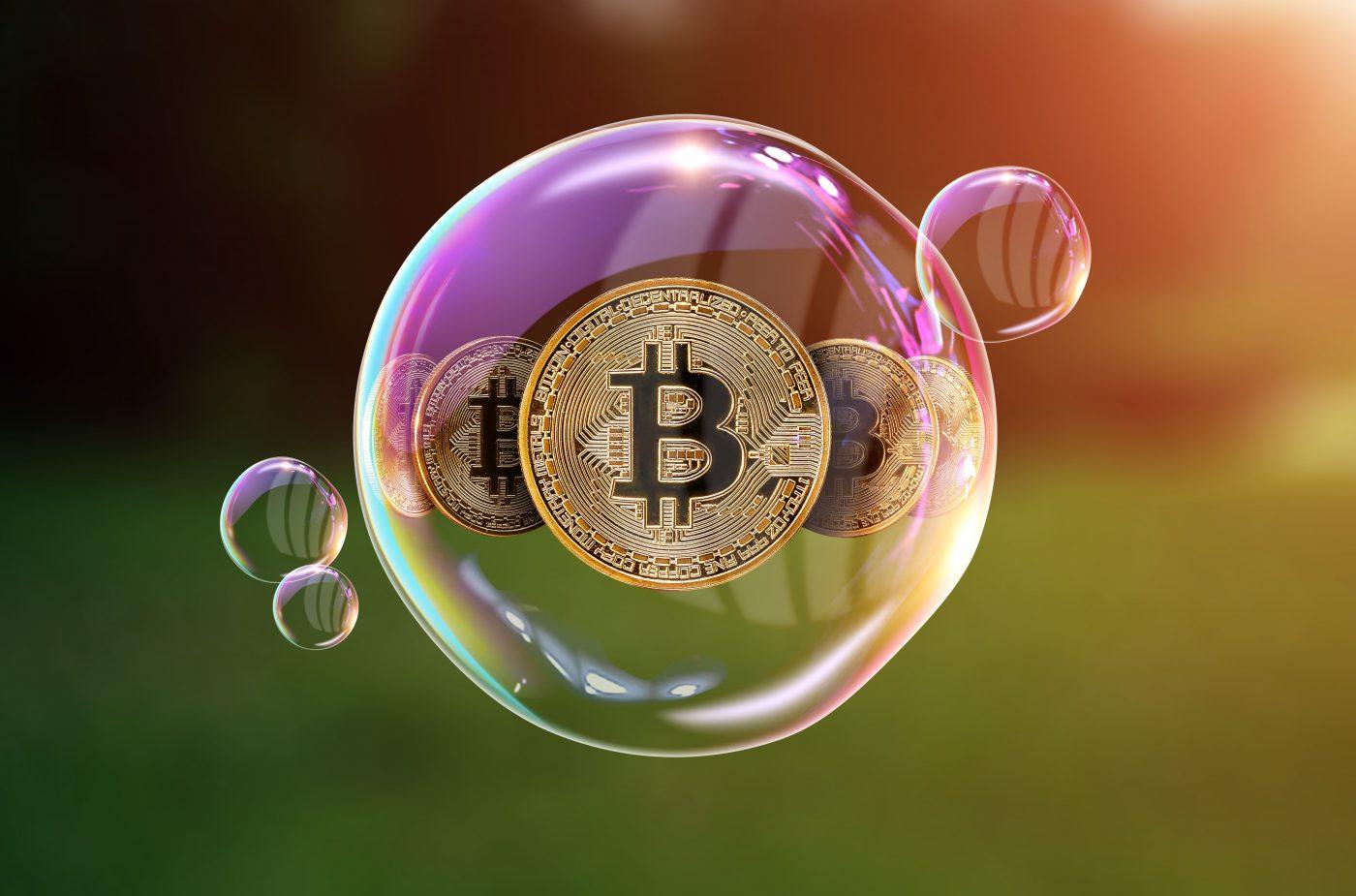 monetario-commoditie-blockchain