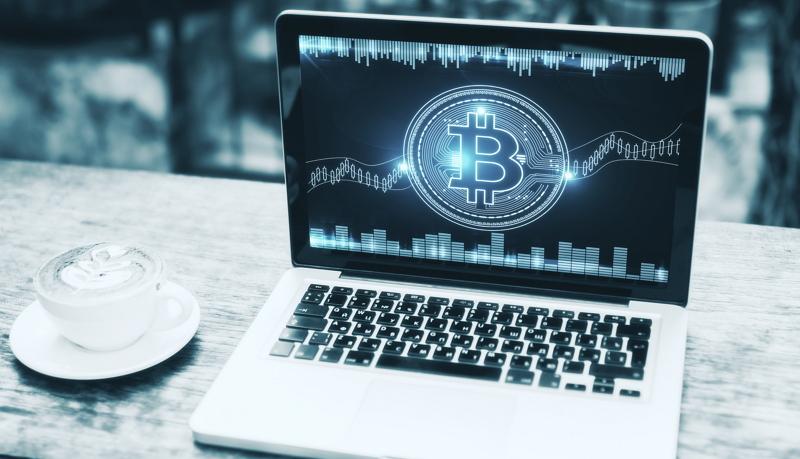 Bitcoin-primeros-términos-Wikipedia