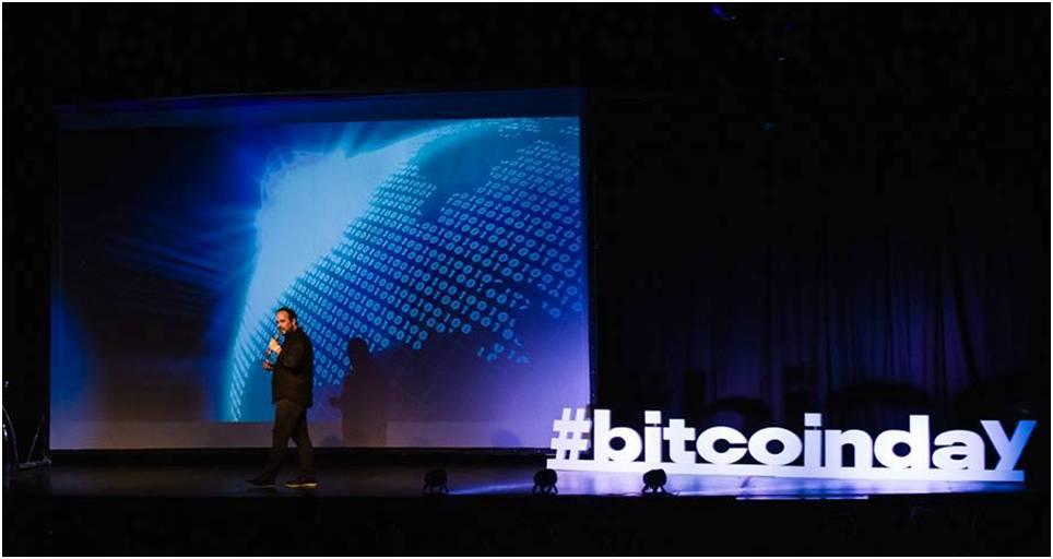 BitcoinDay-Buenos-Aires-Evento