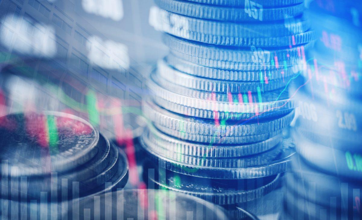 Corea-del-Sur-Singapur-financiación