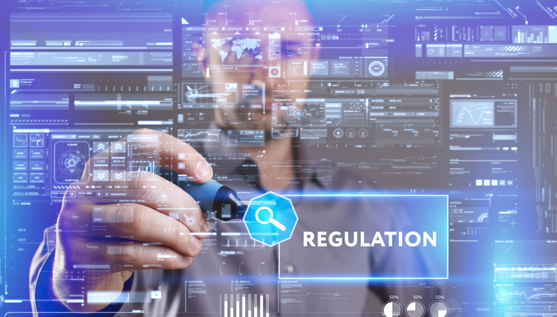 CEO-Monex-Coincheck-regulaciones