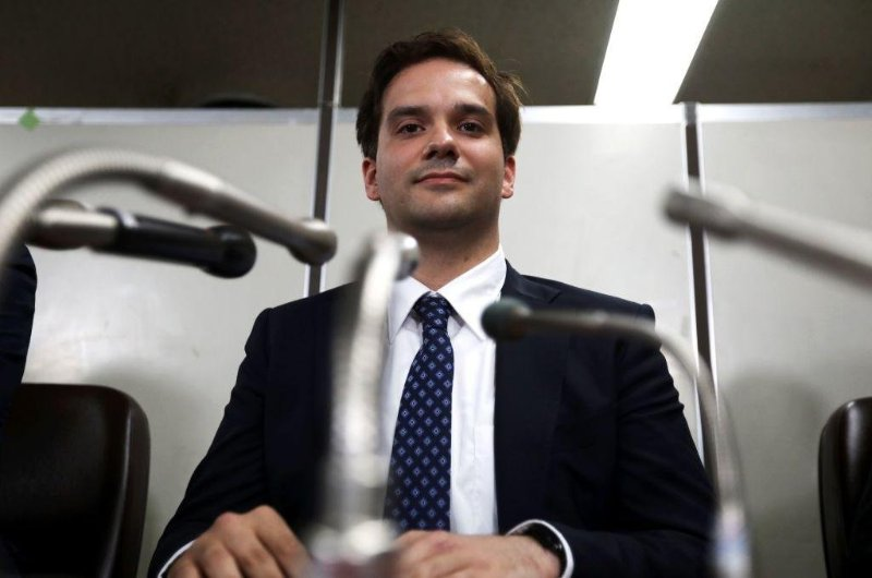 CEO-Mt-Gox-millones-bancarrota
