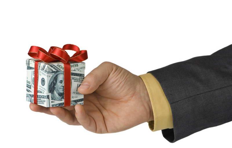 Casa-cambio-India-recompensa-bitcoin-robo