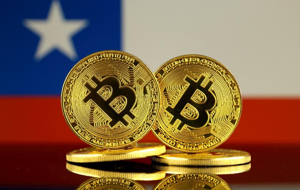 CryptoMKT-Buda.com