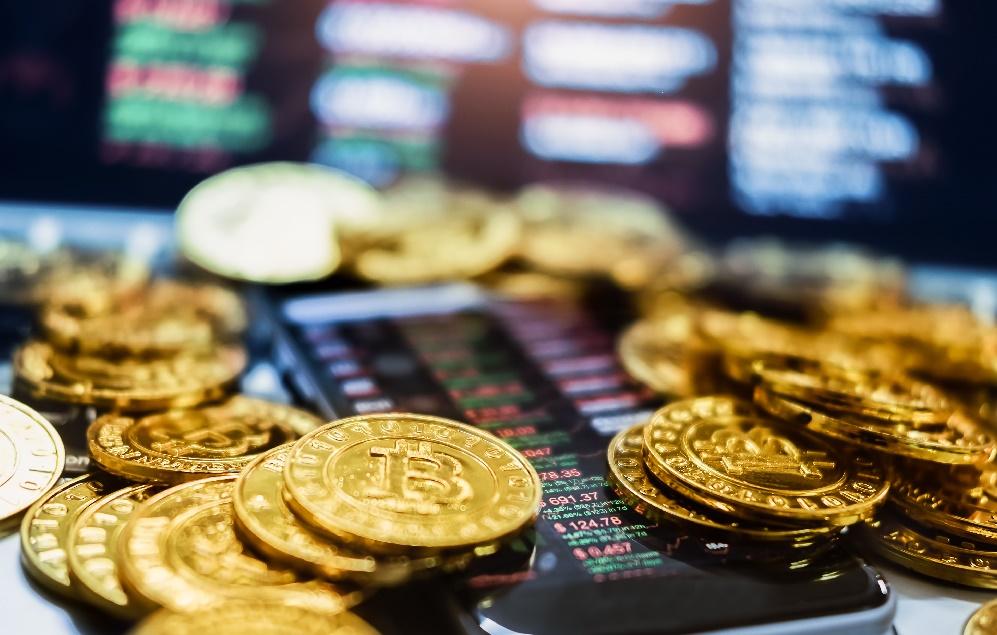 Bitcoin-Ethereum-Aeternity