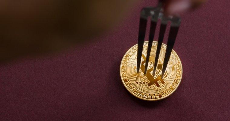 Coinbase-permitirá-bifurcaciones-bitcoin