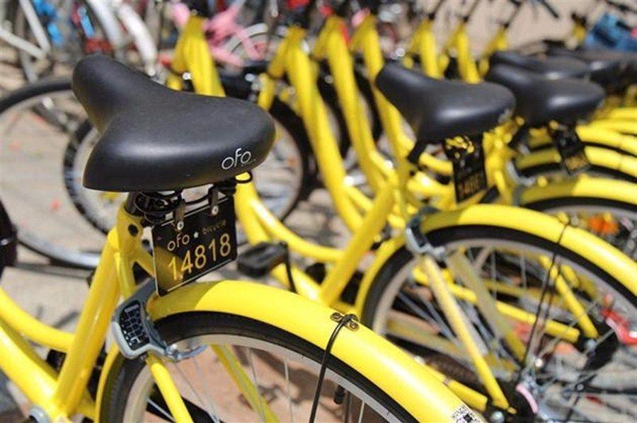 Compañía-bicicletas-recompensas-tokens