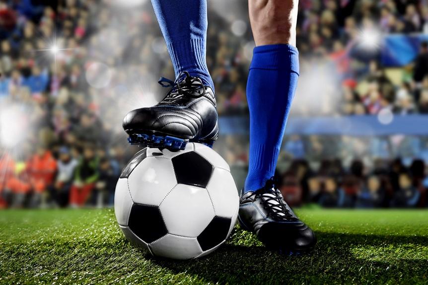 Cryptocup-Mundial-Fútbol-Token