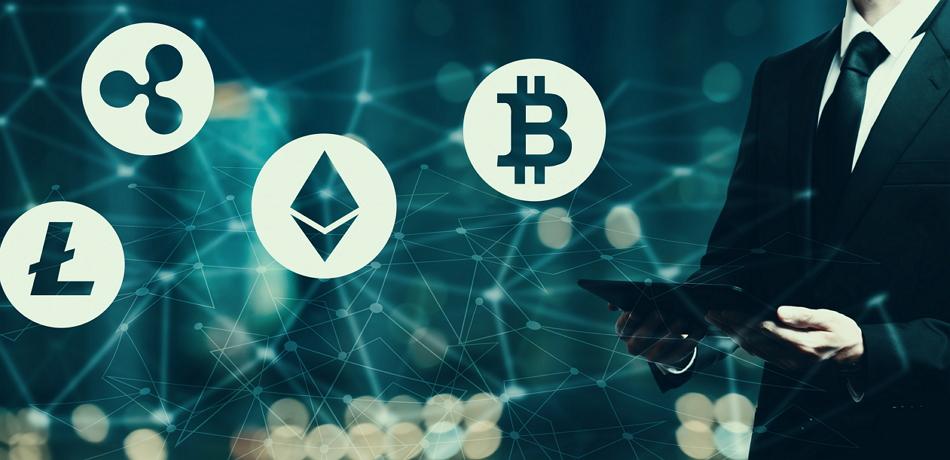 Cryptomiso-califica-blockchain-GitHub