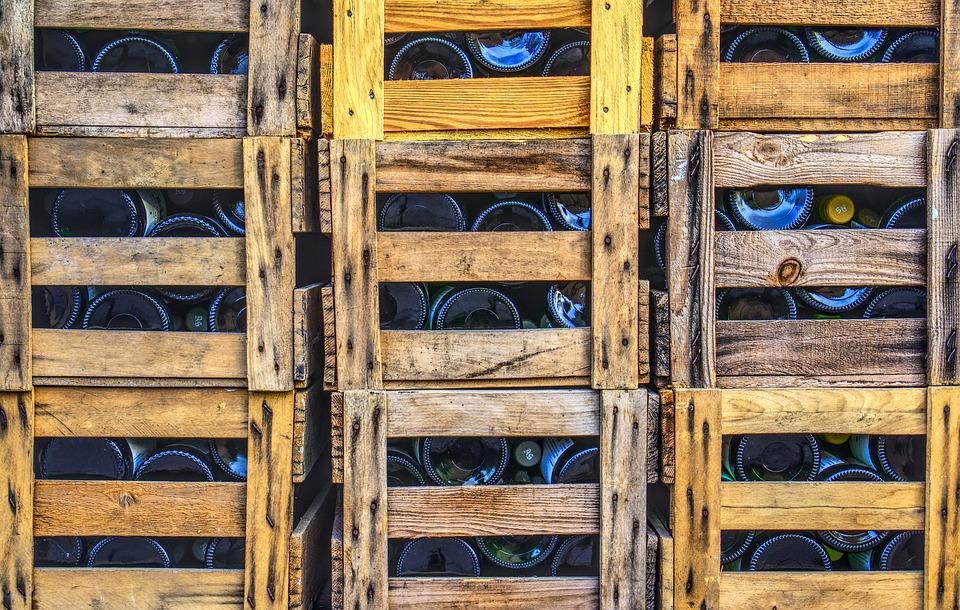 cadena-suministro-viñedos-DLT
