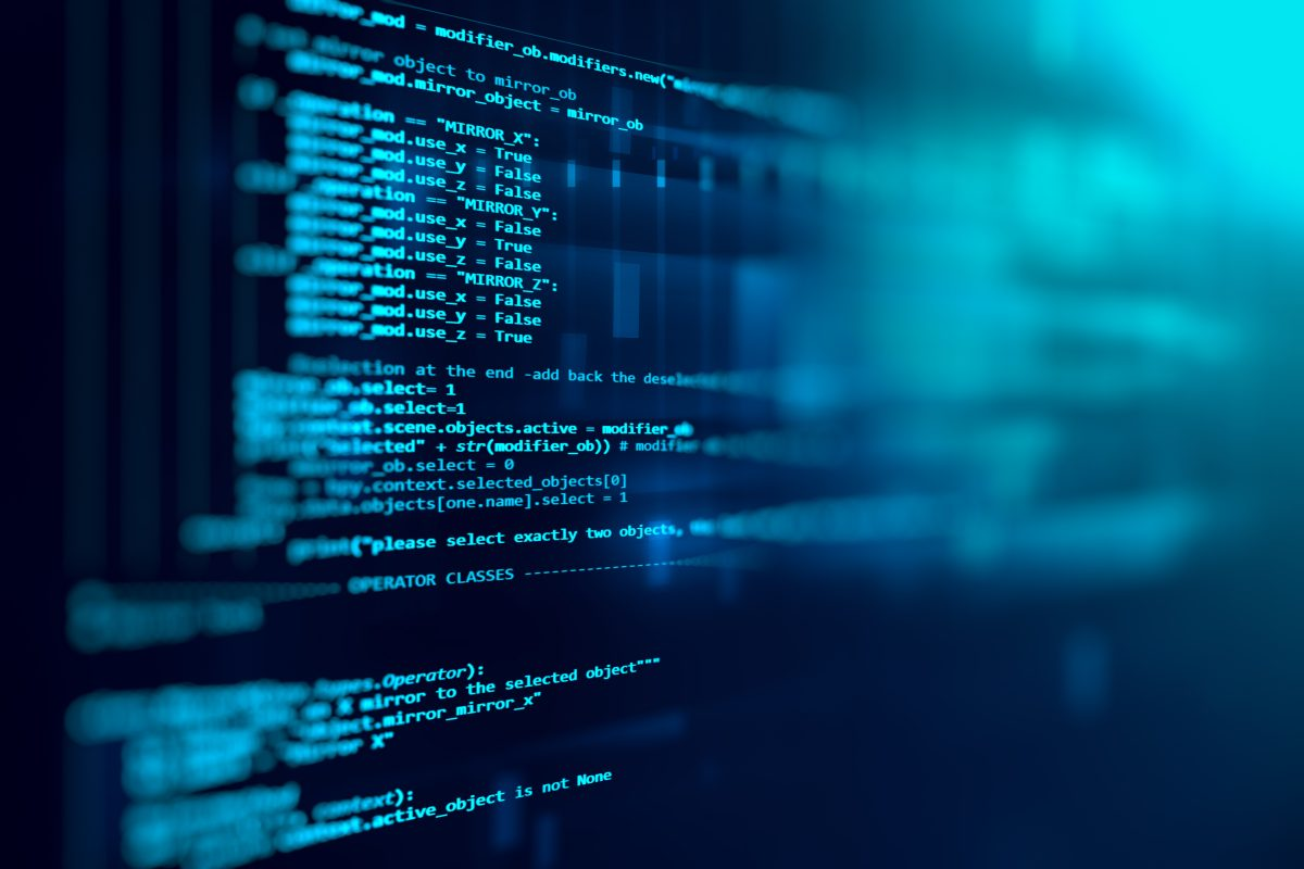 vulnerabilidad-error-Ethereum-programación