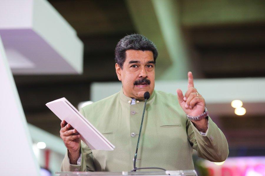 petro-maduro-exchange-venezuela