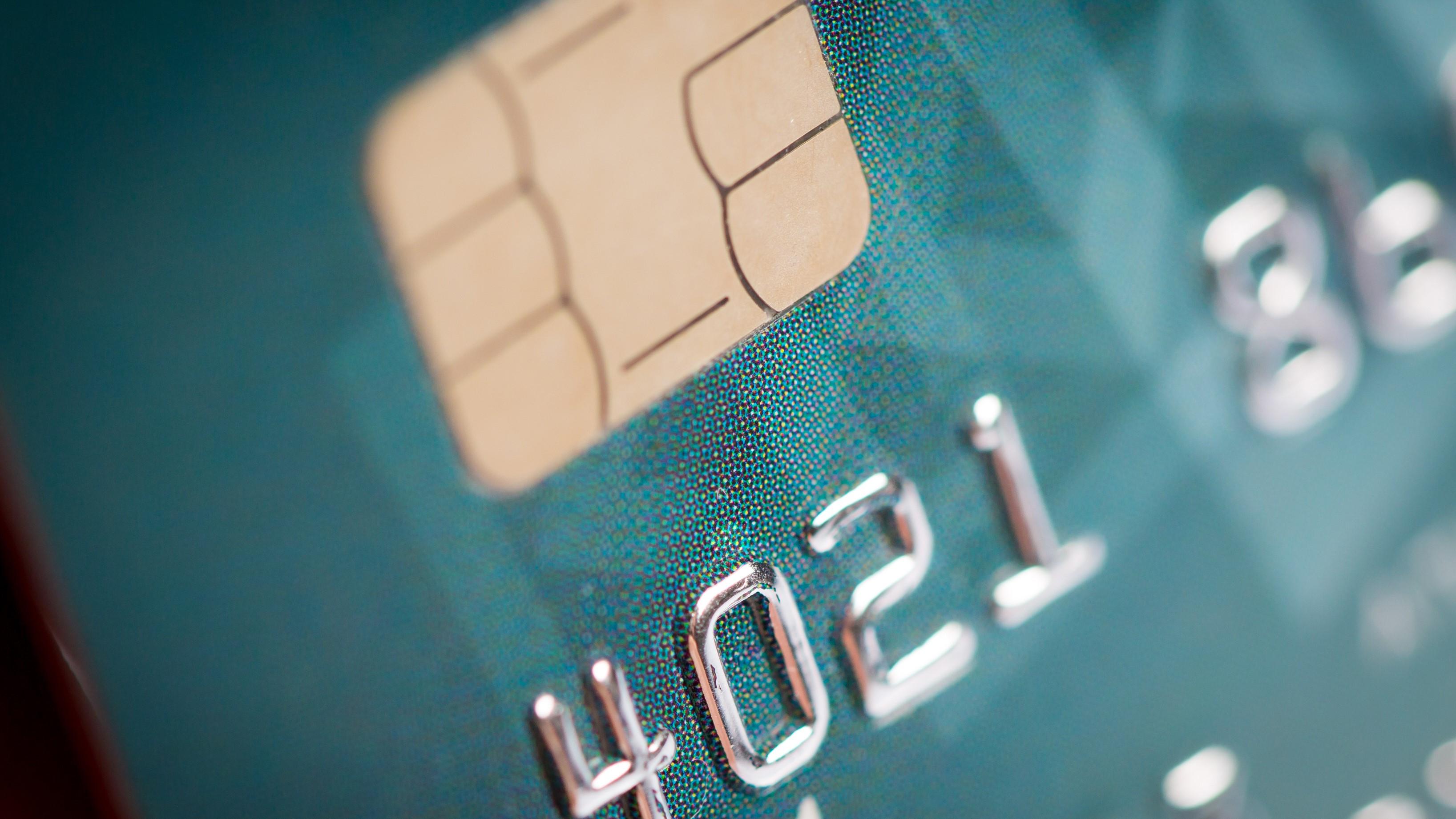 criptomoneda-sistema-pago-contabilidad-distribuida
