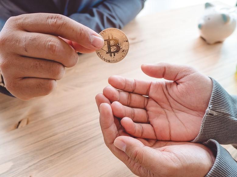 rastreo-salud-filantropía-criptomonedas-blockchain