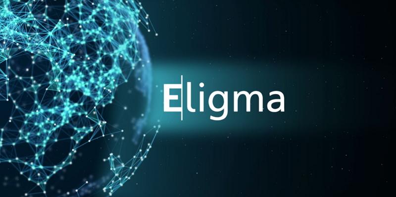 Eligma-blockchain-compras-online