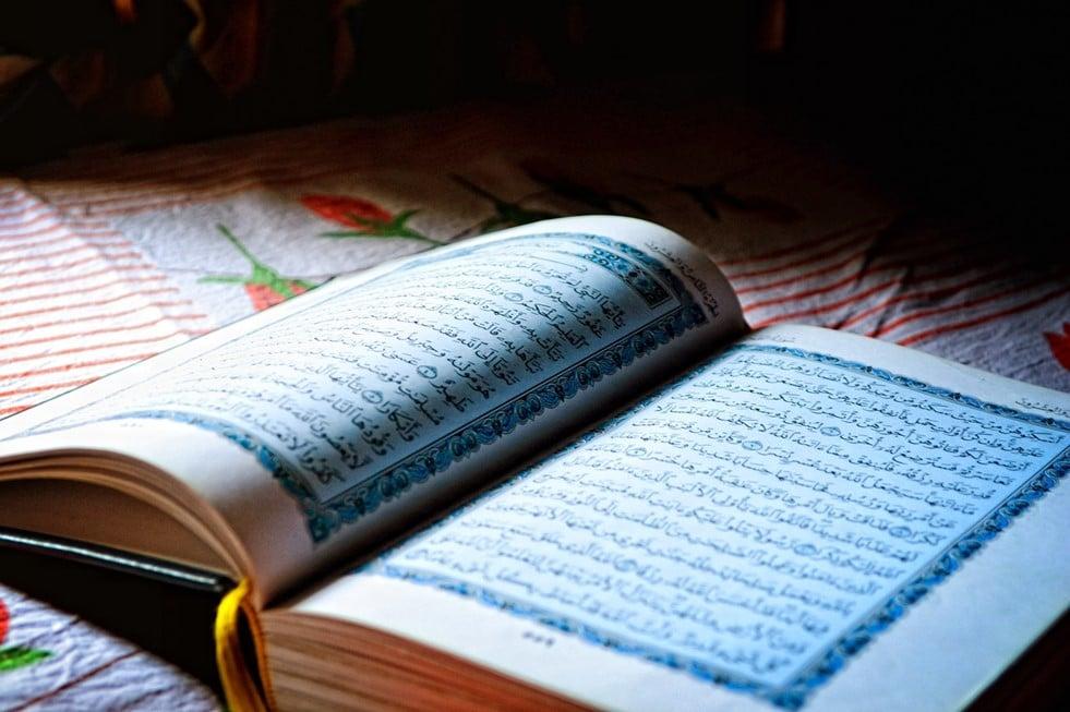 Árabe-Bitcoin-Religión-Criptoactivos