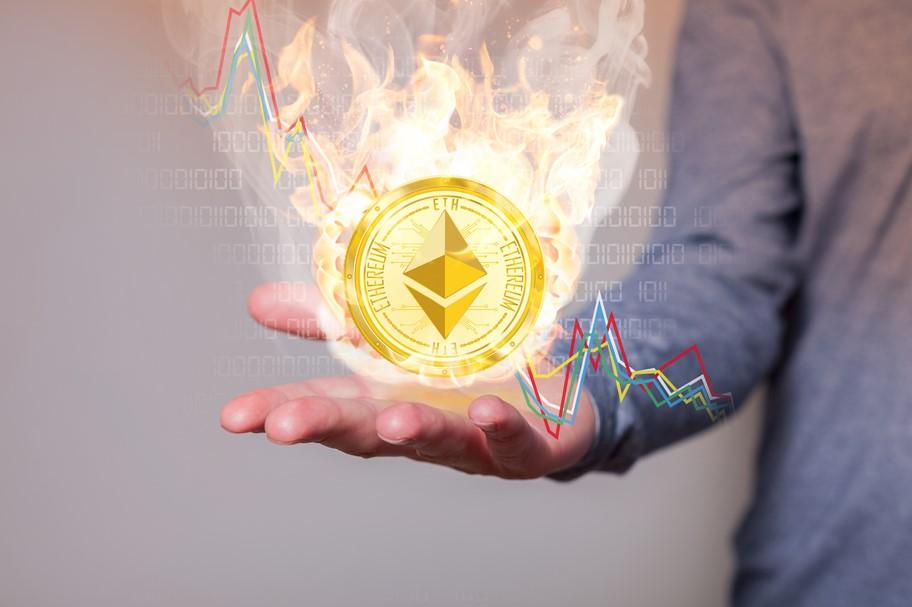 Ethereum-EIP-Recuperar-Fondos