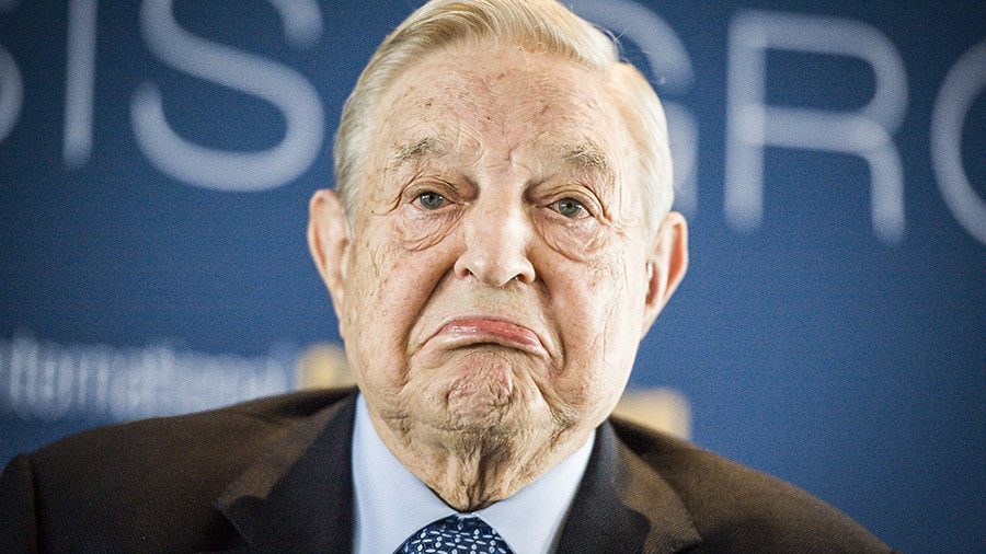 George-Soros-invertir-criptomonedas