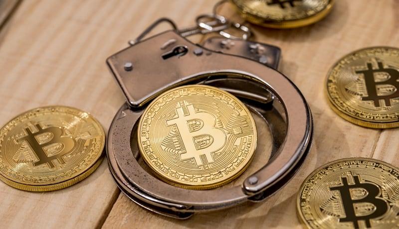 Gobierno-Québec-bitcoin-ilícitos