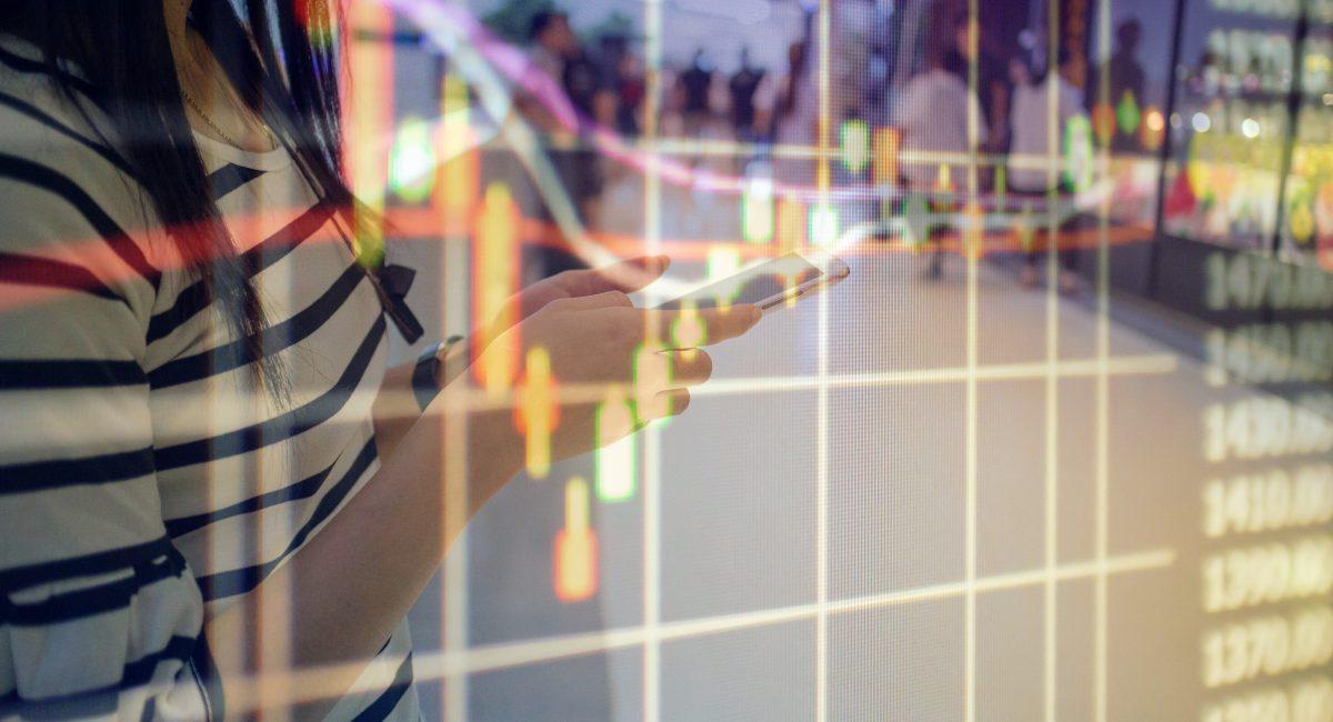 tracker-mercado-blockchain-India