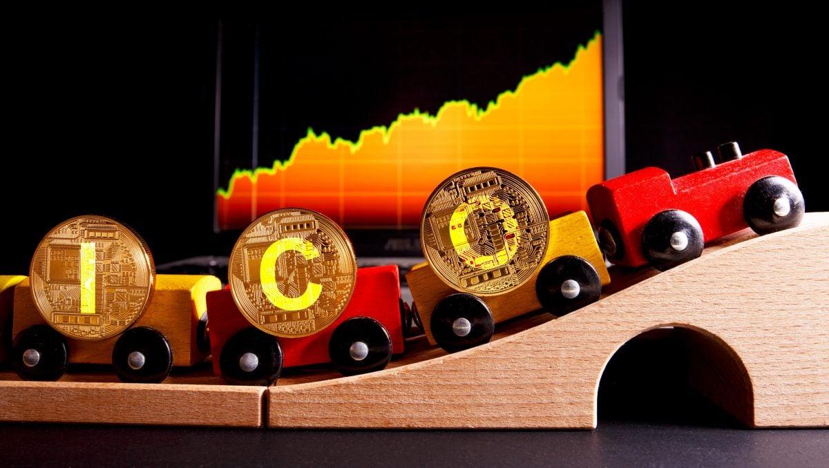 recaudación-fraude-medio-token