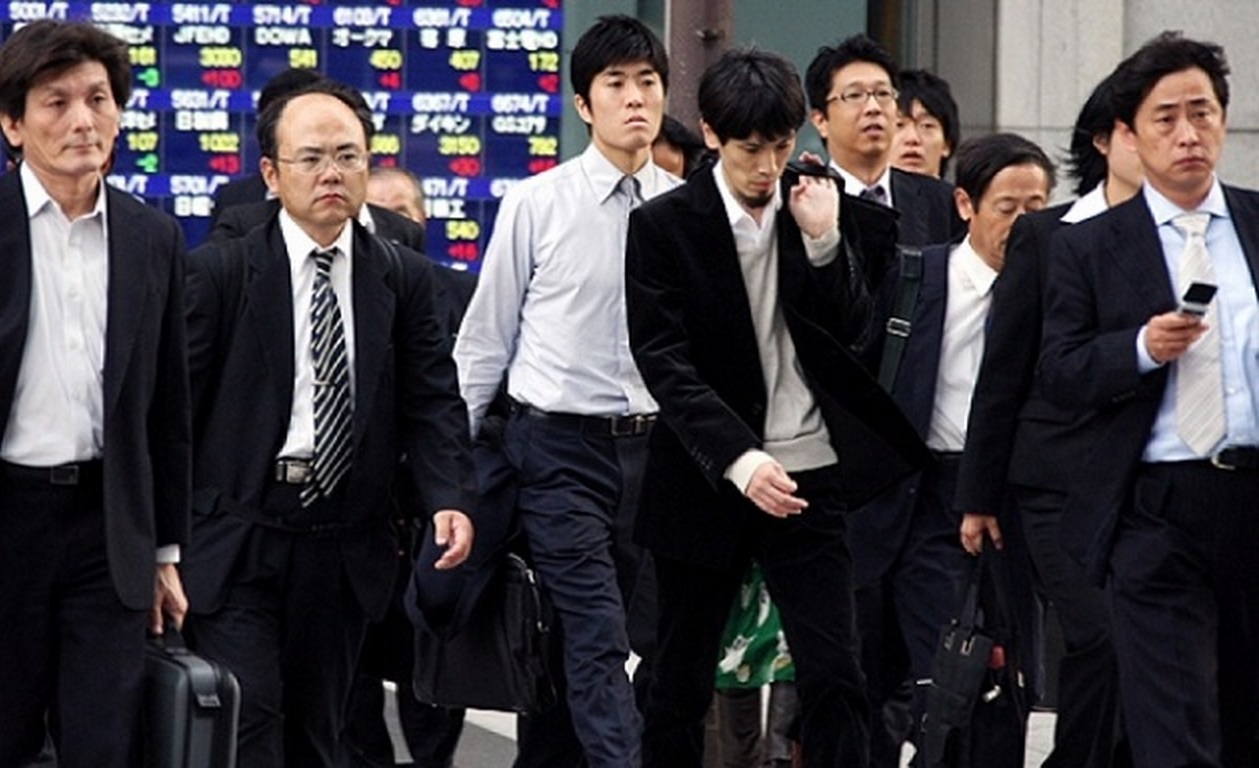 criptomonedas-Japón-inversionistas-ahorros