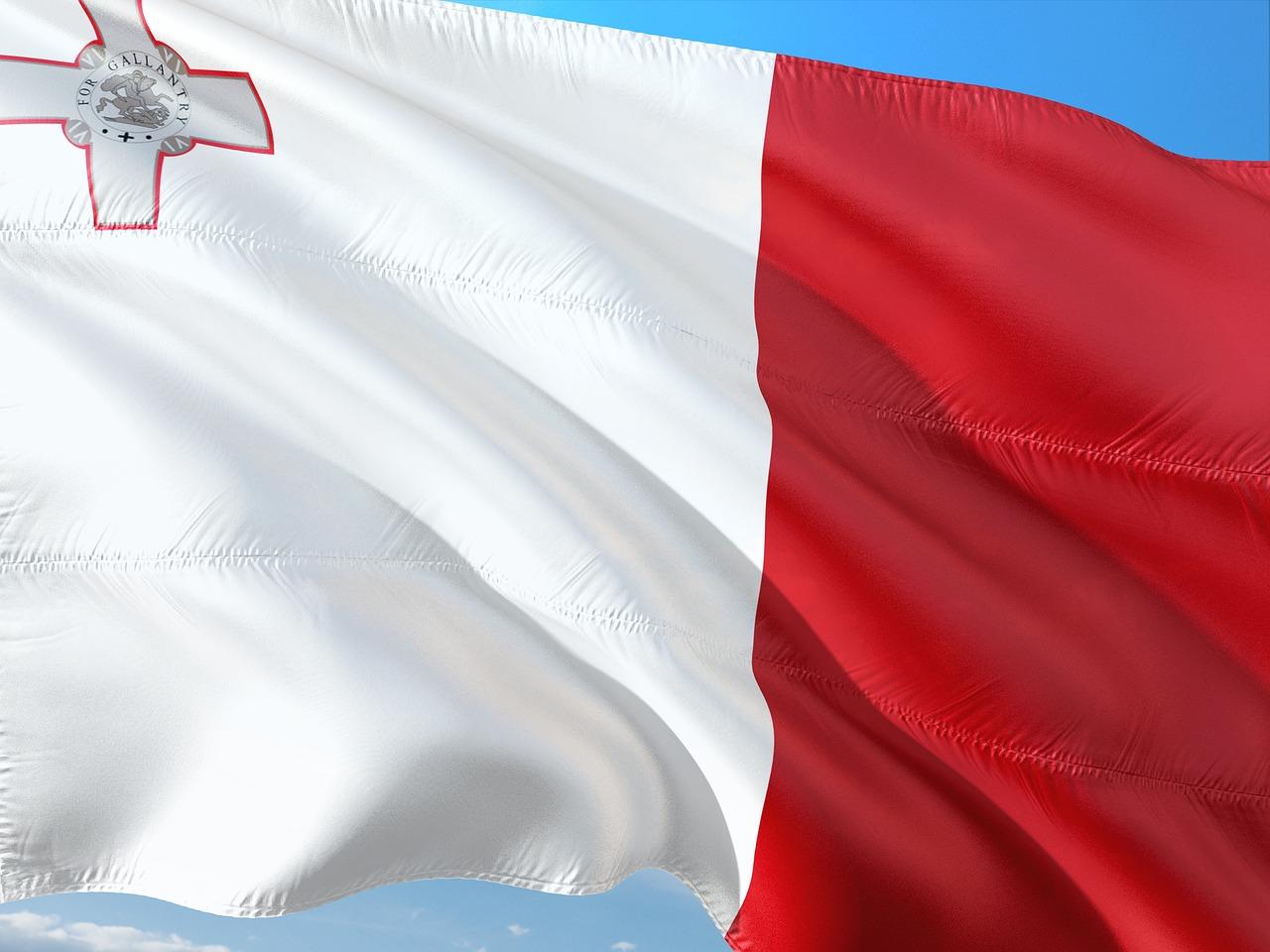 Malta-OKEx-Exchange-Operaciones