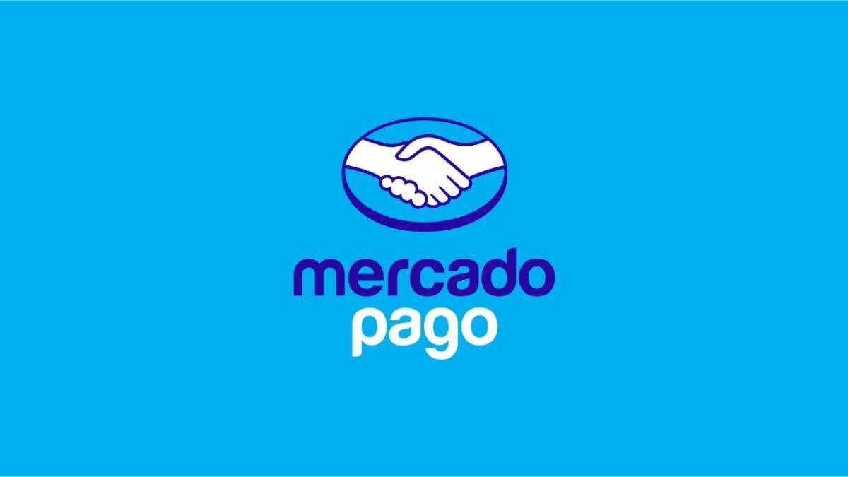 Mercadopago-bitcoins-Argentina-Ripio