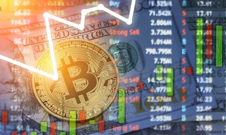 Mercados-futuros-bitcoin-alza