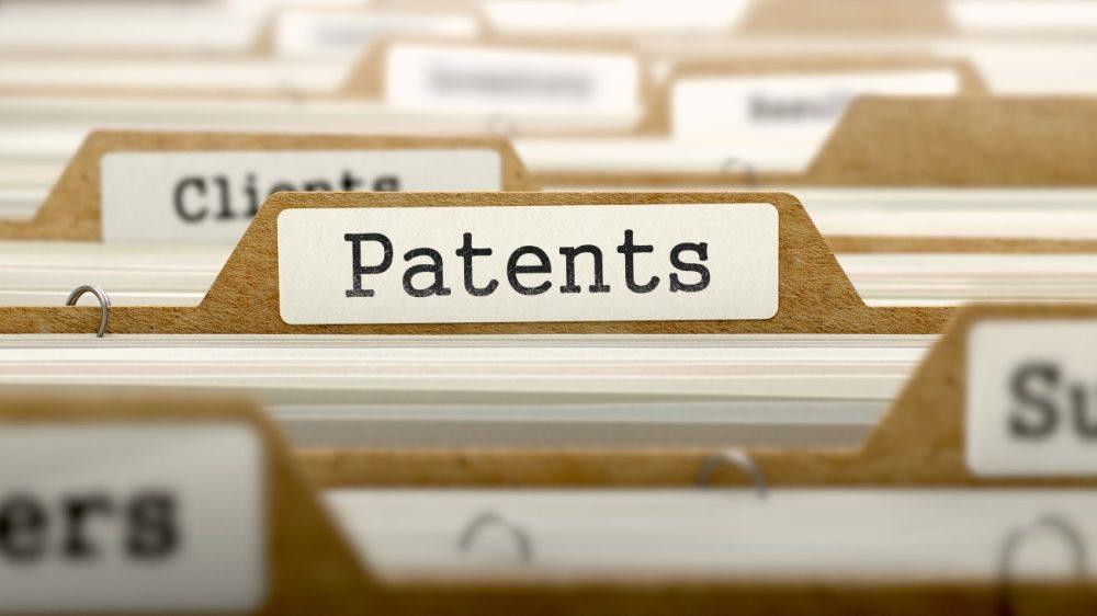 Patente-Sony-Derechos-Blockchain