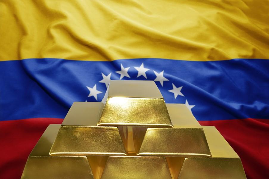 Petro-Oro-Venezuela-Maduro