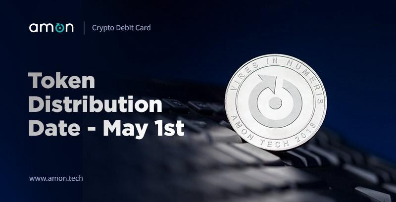 Plataforma-pagos-Amon-tokens-mayo